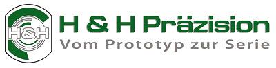 H&H Präzision